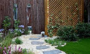 dog friendly landscape plans unique landscape