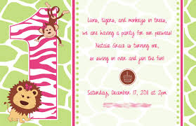 project of the week baby u0027s 1st birthday invite and cupcake stand