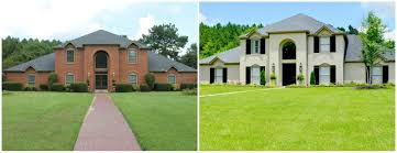 house remodeling pictures before and after house interior