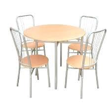 table et chaises de cuisine ikea table chaise ikea fabulous ikea table et chaise table chaises ikea