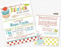 kitchen bridal shower ideas kitchen themed bridal shower ideas bridal shower ideas themes