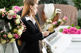 funeral flower etiquette the history and traditions funeral flowers my funky funeral