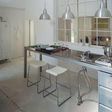 terme cuisine carrelage d intérieur de salle de bain de cuisine mural