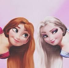 272 frozen images disney princesses drawings