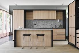 small kitchen designs on a budget galley kitchen layouts with