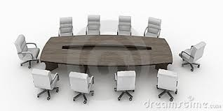 Modern Conference Table Design Formica Table Design Leaf Original Chairs Leather Reclining Chairs