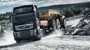 volvo commercial volvo truck wallpaper hd resolution ujg cars pinterest
