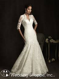 wedding dress kate middleton find your replica of kate middleton s wedding dress wedding shoppe