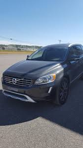 lexus is 350 a vendre quebec volvo for sale great deals on volvo