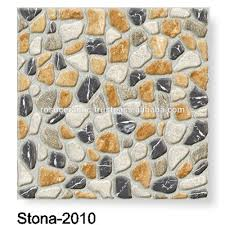flagstone floor tile flagstone floor tile suppliers and