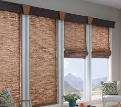window treatmetns custom shutters shades window treatments gotcha covered