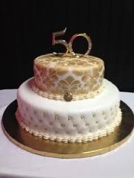 50th anniversary cake ideas 50th wedding anniversary cake wedding anniversary cakes wedding