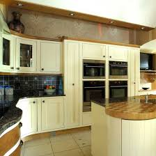 kitchen furniture gallery shaker kitchens kitchen design ideas photo gallery ideal home