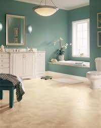 waterproof flooring lansing mi