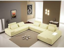 best 25 u shaped sectional sofa ideas on pinterest u shaped inside