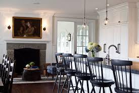 Farmhouse Kitchen Sf Marcia Tucker Interiors Bio U0026 Design Projects Greenwich Ct