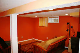 Small Basement Ideas On A Budget How To Maximize Small Basement Ideas