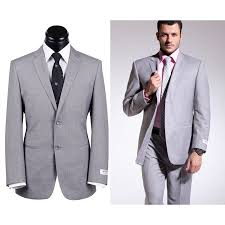 summer suit wedding summer wedding suit ideas gq thinking this does not wearing