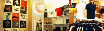 best t shirt shop welcome to be cool shop wear t shirt for cool guys by becool