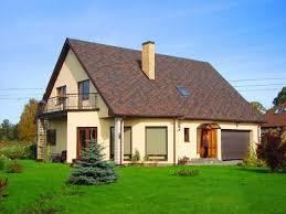 frame house frame house eu prefabricated house manufacturer