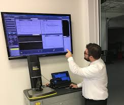 Senior Executive Manufacturing Engineering Getting Connected Advanced Manufacturing