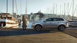 volvo official website xc60 volvo cars
