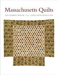 68 massachusetts quilt shops to inspire you