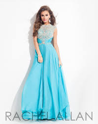 prom dress shops in nashville tn buy this allen prom dress from bridal formal by rjs 3806