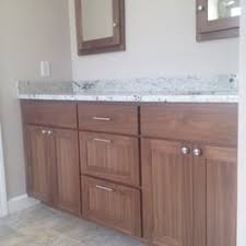 Bathroom Cabinets Raleigh Nc by Witherspoon Woodworks Cabinetry 3800 Beryl Rd Raleigh Nc