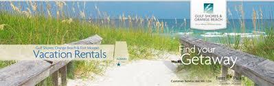 orange beach vacation rentals u0026 gulf shores rentals three palms