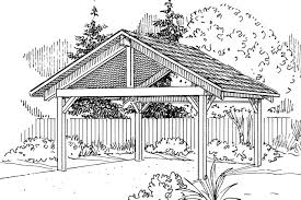 house plans with carport comfortable 0 gloria garage alp 09nt