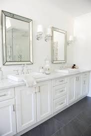 Double Bathroom Vanity by Bathroom Sink Double Bath Vanity Bowl Sink Vanity Single Sink