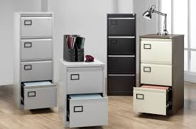 File Cabinets 4 Drawer Vertical by Cabinet 4 Drawer Vertical Metal File Cabinet Wonderful Hirsh