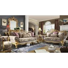 Old World Living Room Furniture by Contemporary U0026 Luxury Furniture Living Room Bedroom La Furniture