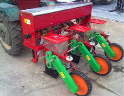 2 Row Corn Planter by China 3 Row Corn Planter For Sale Supplier Manufacturer Factory