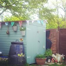 17 Best Mower Shed Images On Pinterest Sheds Woodworking And