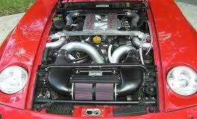 1990 porsche 928 gt 1990 porsche 928 gt turbo posche 928 porsche