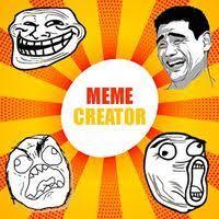 Funny Memes App - funny meme app to create funny memes entertainment business