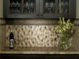 kitchen backsplash installation tips cabinets in miami fl black
