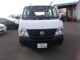 nissan clipper 2007 used nissan global used car dealer