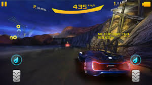 trion nemesis asphalt 8 airborne trion nemesis race for 300 token car mastery