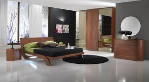 Italian Furniture Bedroom by Innovative Contemporary Italian Bedroom Furniture Italian