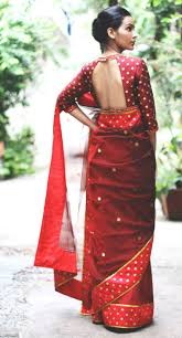 resham embroidery in jaal work makes indian clothing charming 386 best indian fashion images on pinterest indian dresses