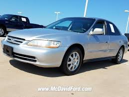 2002 silver honda accord 2002 honda accord sedan front wheel drive in for sale 15