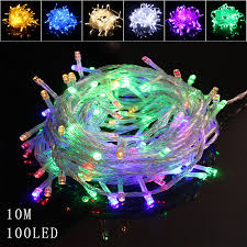 lead free christmas lights popular festival lights festoon buy cheap festival lights festoon