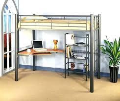 chambre mezzanine fille lit mezzanine fille avec bureau amazing lit mezzanine armoire