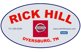 lexus dealers near memphis tn nissan dealership dyersburg tn used cars rick hill nissan