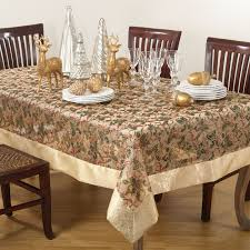 tablecloth for 54x54 table decoration patio tablecloth stain resistant tablecloth 54x54