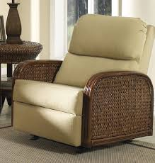 Ikea Living Room Chairs Sale Furniture Cover Is Easy To Keep Clean As It Is Removable With