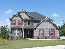 wynnfield craftsman style 1 jr homes